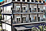 Ξενοδοχείο Γεώργιος