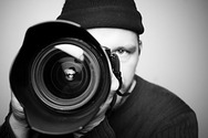 Μαρούντας Φωτογραφικά Εργαστήρια