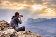 Πάτσης Ευάγγελος Φωτογραφικά Εργαστήρια Πορσελάνης για μνημεία