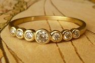 Gems & Gold Καταστήματα Κοσμημάτων