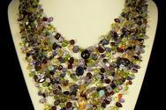 KSt2 Jewellery Καταστήματα Κοσμημάτων