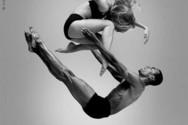Κατερίνα Αναλυτή Σχολές χορού