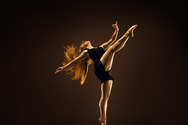 Athletic Dance Studio Σχολές χορού