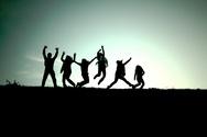 Παναγιώτης Τσεκούρας Σχολές χορού