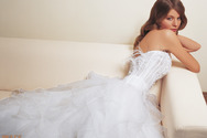 Constantina Kotsomitopoulou  - Είδη Βάπτισης και Γάμου