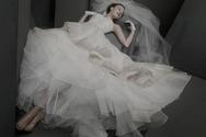 Roberto Creations - Είδη Βάπτισης και Γάμου
