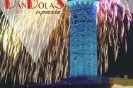 Dandolas Expression