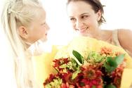 Πάτρα: Η γιορτή της μητέρας είχε την τιμητική της στα social media (pic)