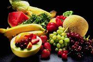10 φρούτα και λαχανικά που αποθηκεύουμε  με λάθος τρόπο