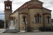 Άγιος Δημήτριος (Χαϊκάλι)