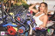 Το πεντάλεπτο της Ηχορύπανσης - Patras Motor Show 2015 20 & 21- 06-15