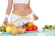 Αυτή είναι η σωστή δίαιτα μετά τα 40