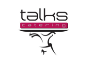 Talks Catering