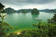 Εικόνες από το Βιετνάμ που μαγεύουν! (pics)