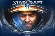 Τώρα ζωντανά για πρώτη φορά το παγκόσμιο φαινόμενο Starcraft2 μέσα από το patrasevents.gr