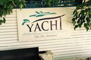 Yacht Cafe - Bar - Restaurant