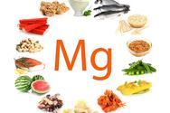 Έχεις έλλειψη μαγνησίου; 8 σημάδια για να το καταλάβεις (pic)
