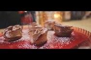 Amelie Vintage Cafe - Christmas Promo