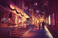 Μια νυχτερινή βόλτα στο Τόκιο μέσα από τα μάτια του Masashi Wakui!