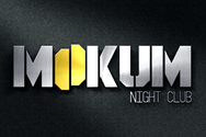 Mokum Night Club