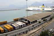 Πέρασμα η Ελλάδα και το λιμάνι της Πάτρας για πολλούς τζιχαντιστές