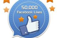 Ξεπέρασε τους 50.000 fans στο facebook η σελίδα του patrasevents.gr