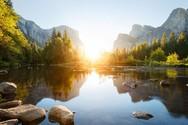 Μαγευτικές φωτογραφίες με φόντο τον... ήλιο!