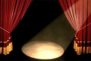 ''Η Φάρμα του Διαδικτύου'': Μία θεατρική παράσταση για μικρούς και μεγάλους στο Αίγιο