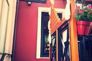 Suita Cafe-Bar