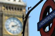 15 πράγματα που δεν ξέρατε για το μετρό του Λονδίνου (pics)