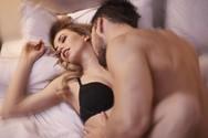 Οι νέοι έχουν πολύ συχνά σεξουαλικά προβλήματα στο σεξ