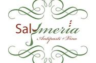 «Salumeria» – Πάτρα