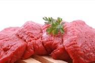 Tips για να μαλακώσει το μοσχαρίσιο κρέας