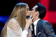 Jennifer Lopez και Marc Anthony παντρεύονται ξανά;