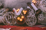 Χριστουγεννιάτικη γιορτή, την Παρασκευή το πρωί στην πλατεία της Ακράτας