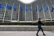 Κομισιόν κατά κυβέρνησης για Μόρια: Έλλειψη υποστήριξης από τις ελληνικές αρχές