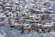Μέτσοβο - Απόδραση στο γραφικό οικισμό των Ιωαννίνων (pics)