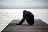 Η κατάθλιψη βλάπτει την καρδιά όπως η παχυσαρκία