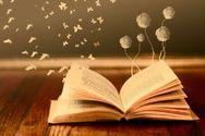 Κυκλοφόρησε το νέο βιβλίο «Ιστορία της Σερβίας - Πολιτική και Εκκλησιαστική»