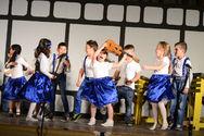 «Τραγούδι και μουσικά όργανα» το θέμα του 5ου Μαθητικού Φεστιβάλ Δημιουργίας της ΔΗ.Κ.ΕΠ.Α.