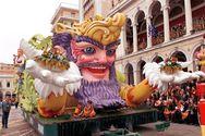 Το Επιμελητήριο παρουσιάζει το φωτογραφικό λεύκωμα του Πατρινού Καρναβαλιού (pic)