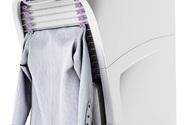 Ρομπότ διπλώνει τα ρούχα σε λιγότερο από 1 λεπτό! (video)