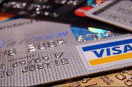Πληρωμή Παγίου τέλους κτηματογράφησης σε άτοκες δόσεις με χρήση πιστωτικής