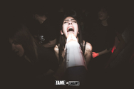 Fame n Shame... και η εβδομάδα ξεκινάει με το πιο τρελό party της Πάτρας! (pics+video)