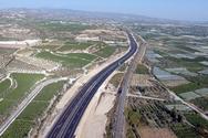 Η Ιόνια Οδός αναδείχθηκε ο σπουδαιότερος αυτοκινητόδρομος