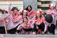 Αμέτρητες φωτογραφίες από το Καρναβάλι των Μικρών - Βρείτε την δική σας!