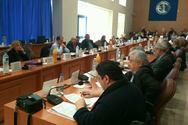 Προτεραιότητα για την Περιφέρεια Δυτικής Ελλάδας η συνεργασία με τους φορείς