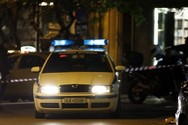 Τα κίνητρα του εμμονικού δολοφόνου του ταξιτζή