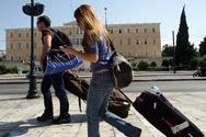 Το 2017 οι τουρίστες στην Ελλάδα θα ξεπεράσουν τα 30 εκατομμύρια