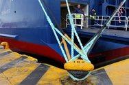 Οι ναυτεργάτες της Δυτικής Ελλάδας συναντήθηκαν με τον Παναγιώτη Κουρουμπλή